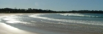 Mollymook,Ulladulla,Milton,Beach,Ken Banks,