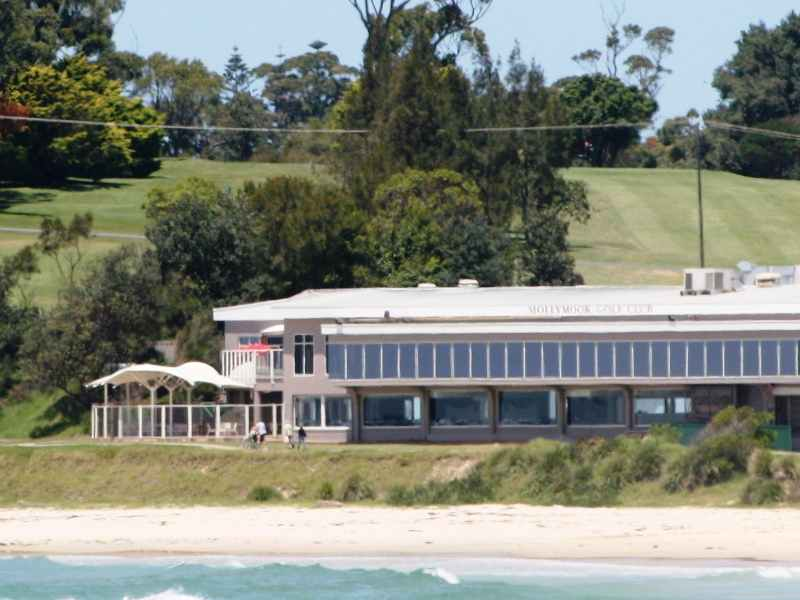 Licensed Clubs,Milton,Ulladulla,Mollymook,beach