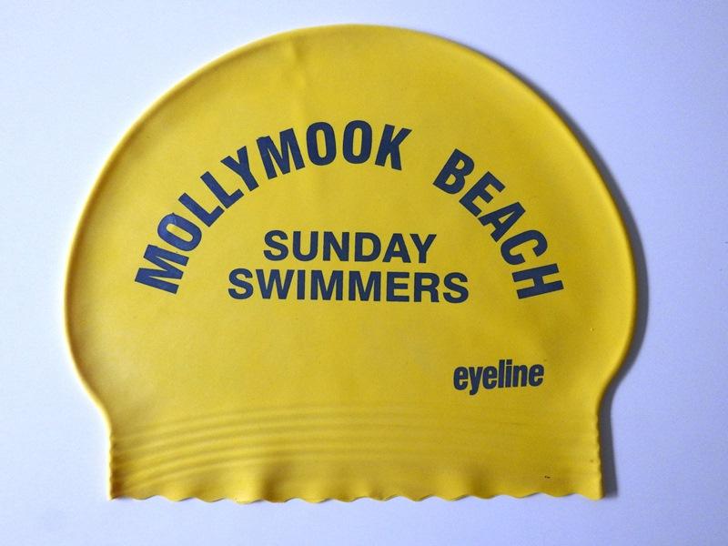 mollymook ocean swimmers,mollymook beach,mollymook beach Waterfront,mollymook