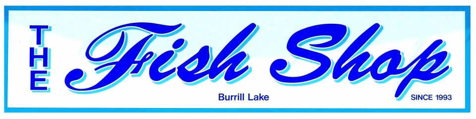 The Fish Shop,Burrill Lakes,Fish & Chips,Fish and Chips,Zoran