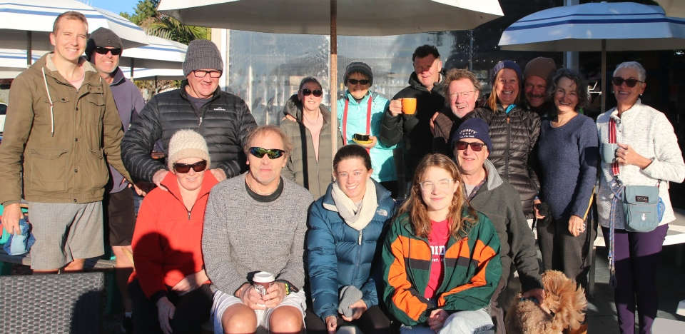 Mollymook ocean swimmers,Destination Mollymook Milton Ulladulla,Mollymook News,Mollymook Beach Waterfront,Mollymook