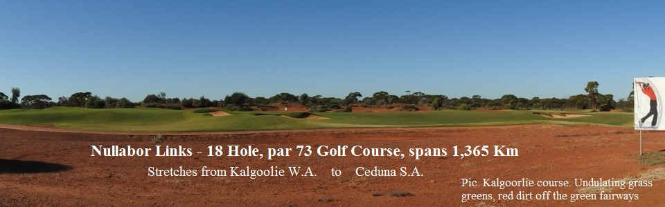 Mollymook ladies golf,member,mollymook,Nullarbor Links,Nullarbor Links Golf Course