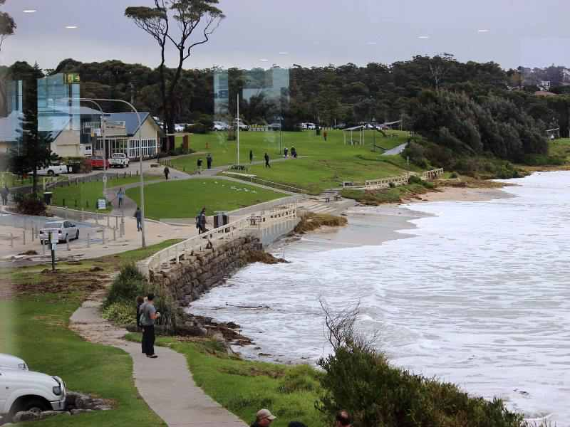 mollymook,milton,ulladulla,restaurants,cafes,things to do,tourist info,Cupitt's winery