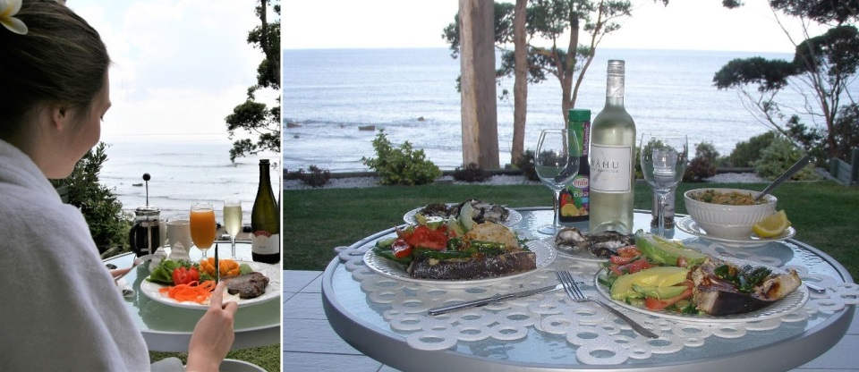eating at home,holiday accommodation,mollymook news,mollymook beach waterfront,destination mollymook milton ulladulla,mollymook