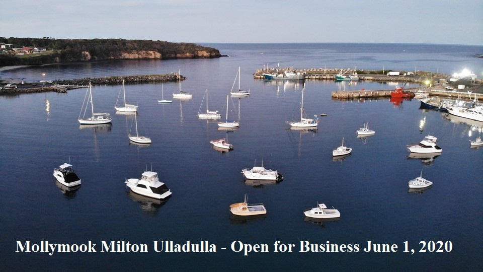 mollymook news,mollymook beach waterfront,destination mollymook milton ulladulla,mollymook beach,things to do,dining,mollymook milton ulladulla,food