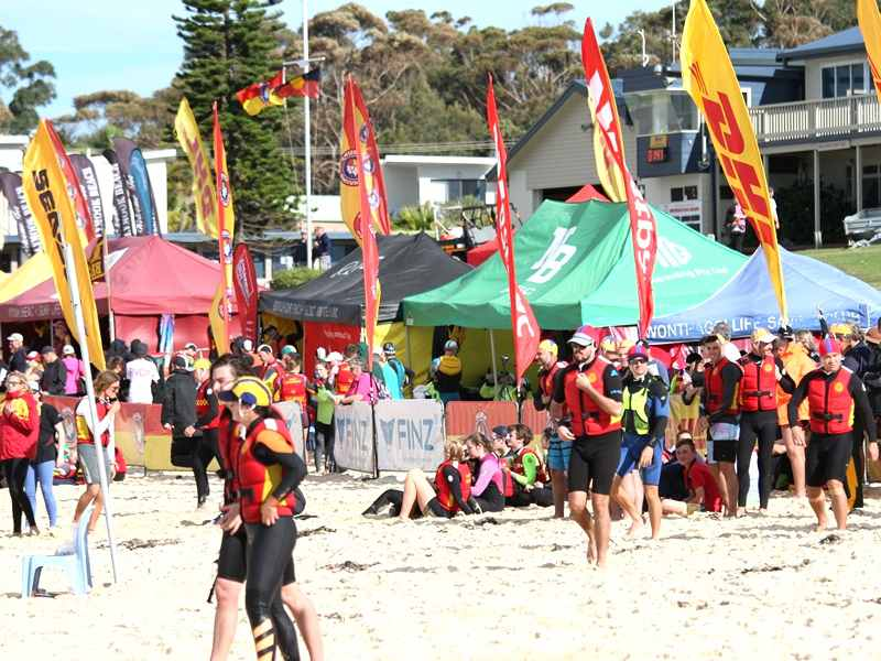 Mollymook surf club,mollymook beach,mollymook,IRB Titles,Aussie