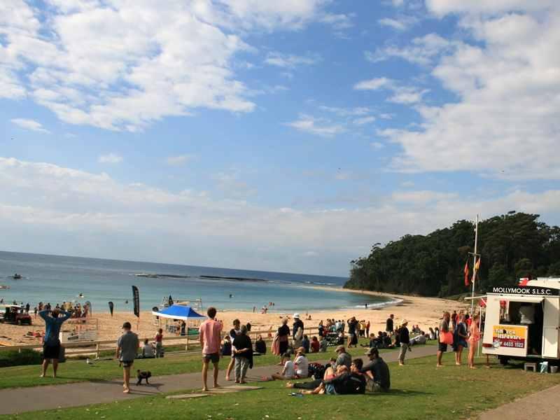 Mollymook ocean swim,mollymook beach,mollymook surf club,2016,mollymook