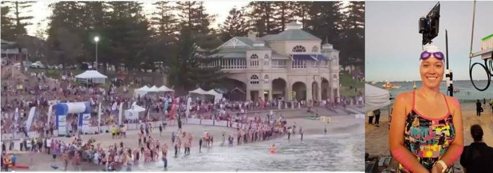 Mollymook Beach Waterfront,Cupitts,Bannisters,Tallwood,Restaurants,Mollymook Ocean swim,Mollymook Surf Club,mollymook