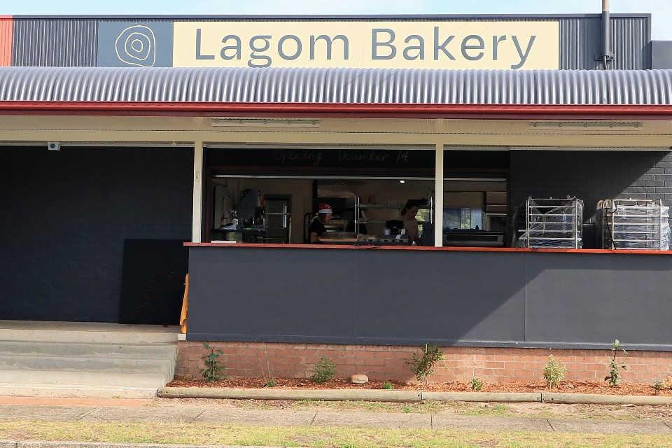 Lagom Bakery and Café Burrill Lake,Lagom Bakery,Café Burrill Lake,Bakery Burrill Lake,Bakery,Burrill Lake Café,Café