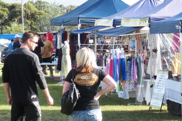 Local markets,milton markets,mollymook markets,ulladulla markets,mollymook,milton,ulladulla,markets,Mollymook Beach Waterfront