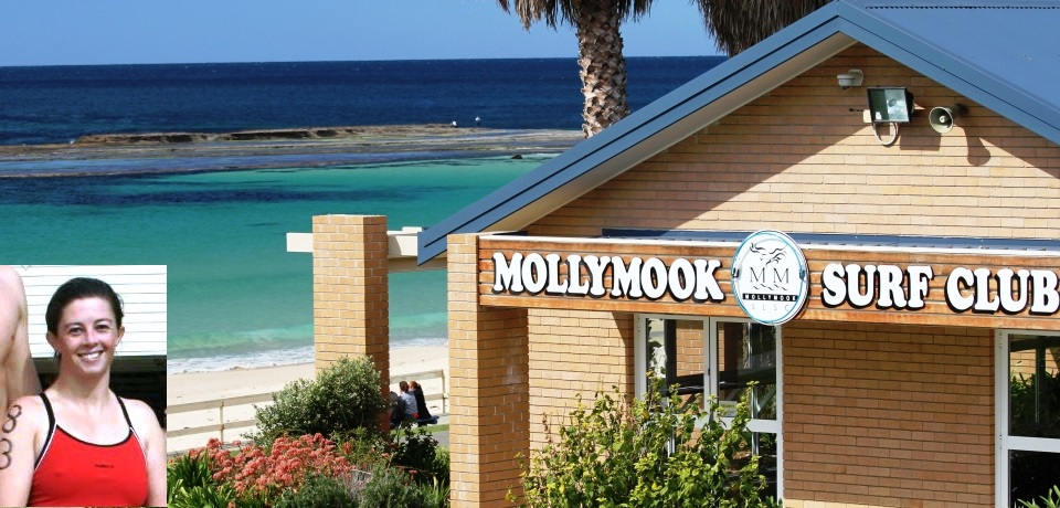 Mollymook ocean swimmers,mollymook news,mollymook beach waterfront,destination mollymook milton ulladulla,mollymook surf club