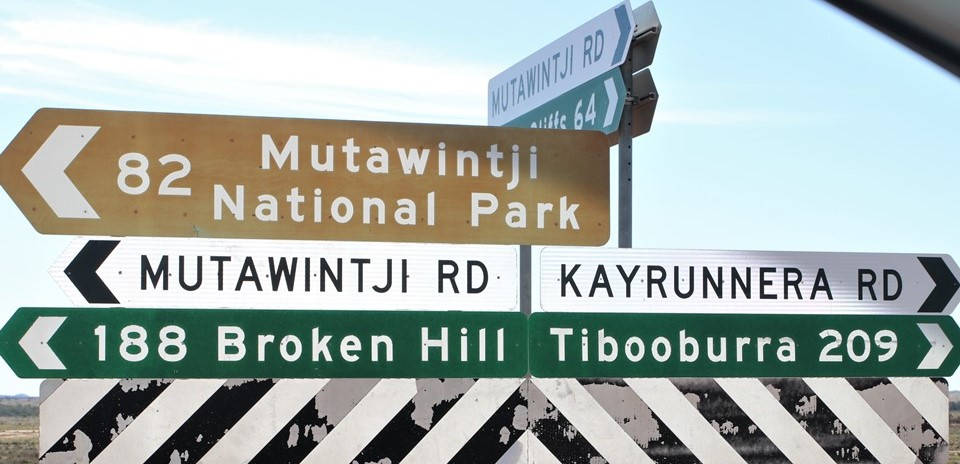 mollymook beach waterfront,destination mollymook milton ulladulla,Mutawintji National Park,White Cliffs,Bourke,Mt Hope,Mt Hope Hotel,Wilcannia