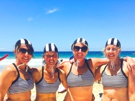 mollymook,Mollymook beach,mollymook surf club,mollymook news