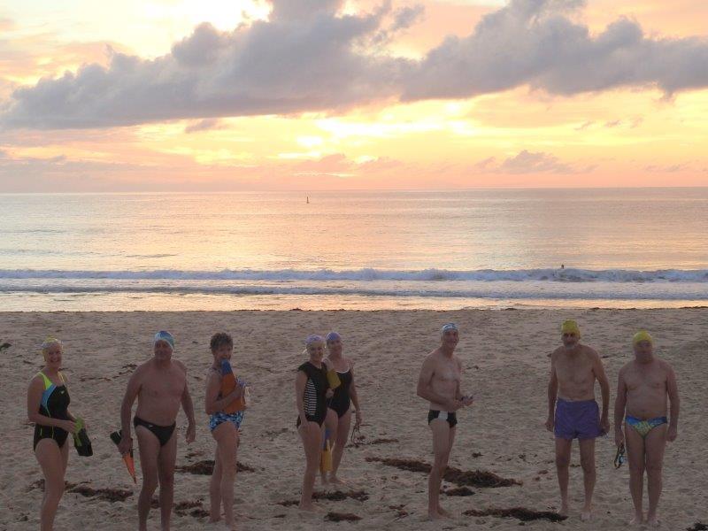 Mollymook surf club,mollymook ocean swimmers,mollymook beach