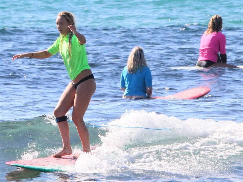 Mollymook ocean swimmers,2019 Crescent Heads Annual Long Board competition,Crescent Heads long Boards,mollymook beach waterfront,destination mollymook milton ulladulla