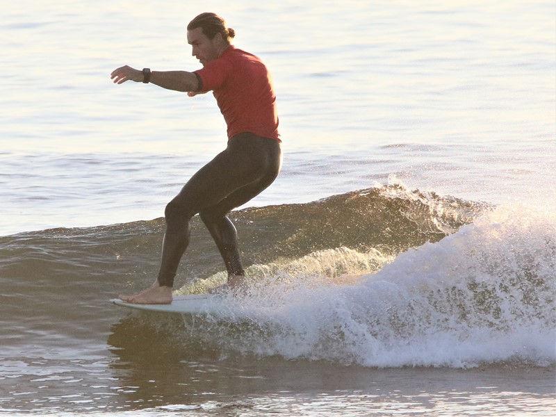 Mollymook ocean swimmers,2019 Crescent Heads Annual Long Board competition,Crescent Heads long Boards,mollymook beach waterfront,destination mollymook milton ulladulla