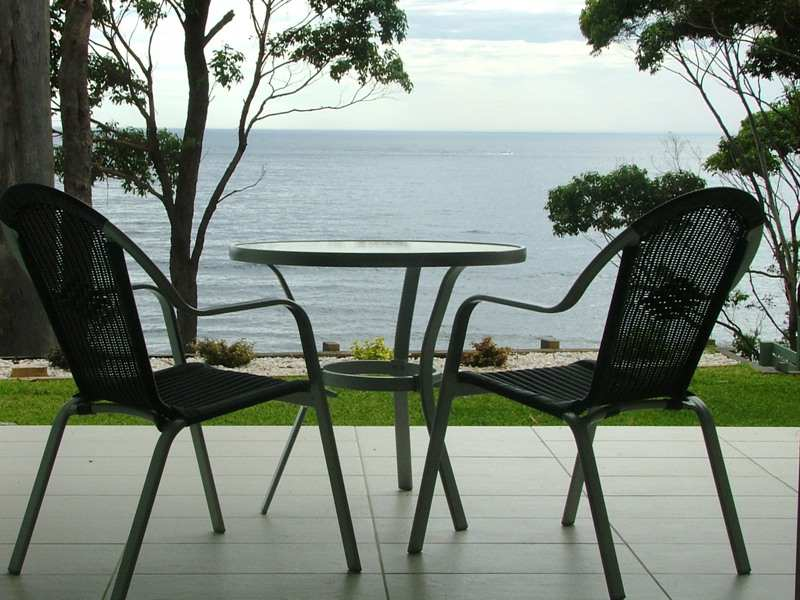 awards,accommodation,mollymook,beach,waterfront