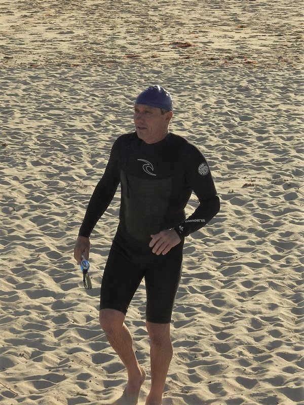 Mollymook Ocean swimmers,mollymook news,mollymook beach waterfront,destination mollymook milton ulladulla,mollymook,mother's day,swim