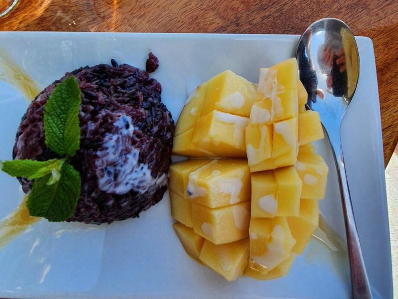 Emerson's on main,Thai, Thai Restaurant,restaurant,mollymook beach waterfront,destination mollymook milton ulladulla,ulladulla