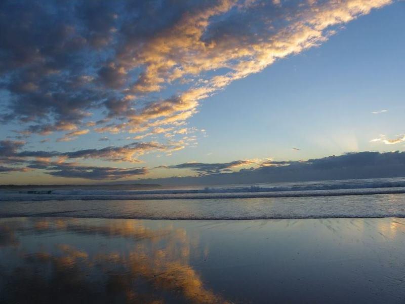 Mollymook Ocean swimmers,mollymook,ocean,swim,swimmers,beach