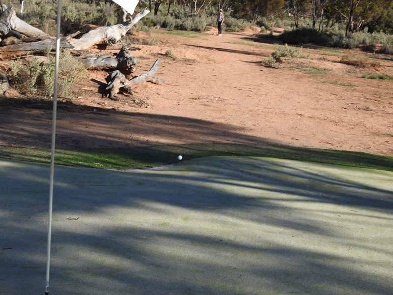 Mollymook ladies golf,member,mollymook,Nullarbor Links,Nullarbor Links Golf Course