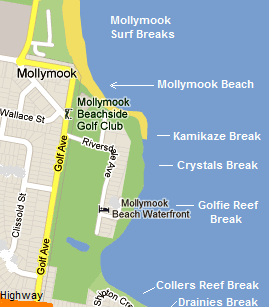 Jervis bay,Mollymook,Ulladulla,Waterfront,Bawley Point