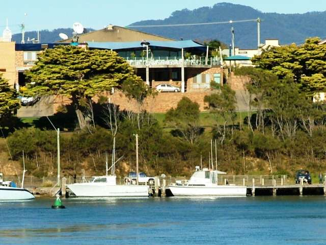 Mollymook Beach,Mollymook Beach Waterfront,Mollymook,Milton,Ulladulla