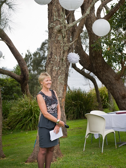Karen Vaughan,marriage celebrant,wedding,marriage,celebrant,mollymook,milton,ulladulla