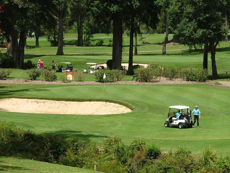 Mollymook golf club,Mollymook Hilltop course,Mollymook,golf