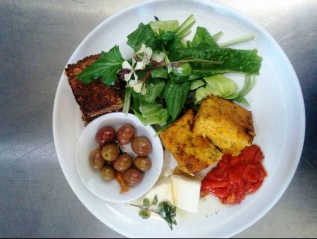 Milk Haus,milton,nsw,cafe,canteen,wholefood,restaurants