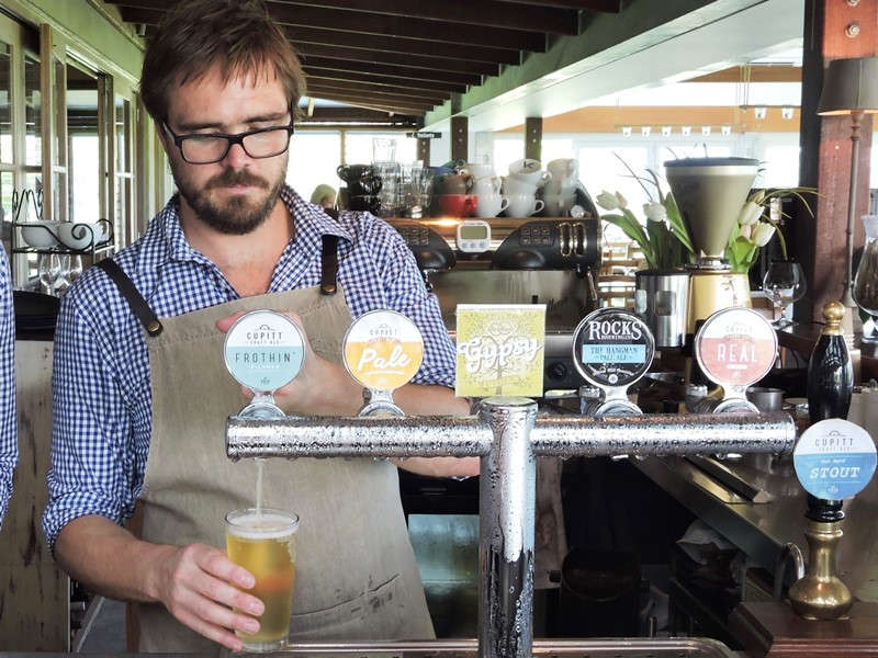 Cupitts Brewery,Cupitts Craft Beers,cupitts winery,mollymook news,mollymook beach waterfront,destination mollymook milton ulladulla