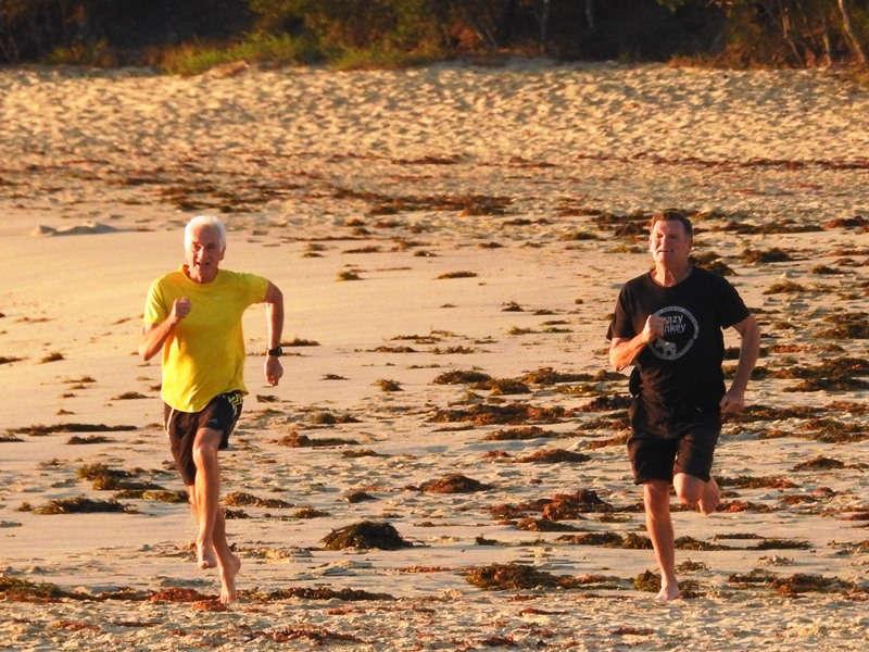 Mollymook ocean swimmers,Destination Mollymook Milton Ulladulla,Mollymook News,Mollymook Beach Waterfront,Mollymook Surf Club