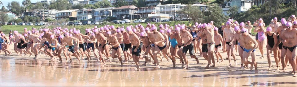 2019 Mollymook Ocean Swim,Mollymook Ocean swimmers,Mollymook Ocean swimming,mollymook surf club,mollymook beach waterfront