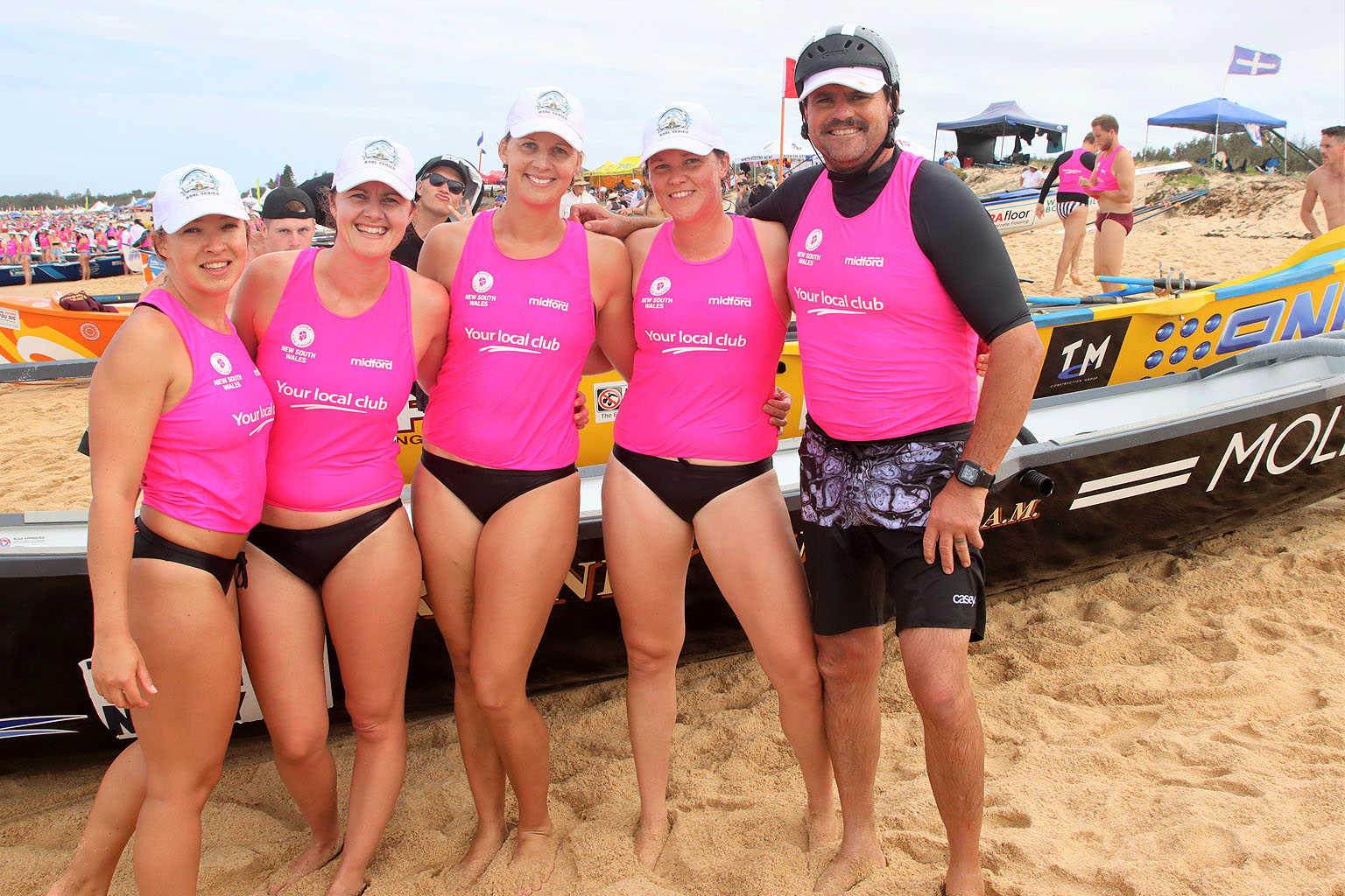 Mollymook Ocean swimmers,mollymook news,mollymook beach waterfront,destination mollymook milton ulladulla,mollymook surf club,2020 NSW SLS Titles