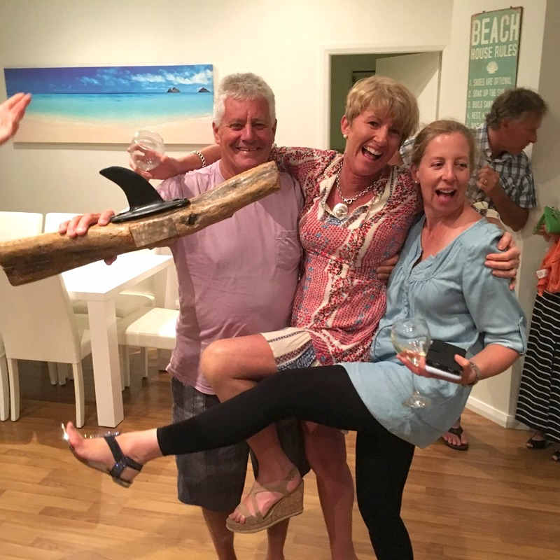 Mollymook surf club,Swimmer of the year awards,ocean swimmers,mollymook beach,mollymook,2016