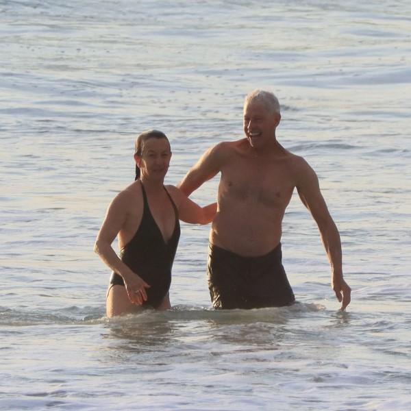 Mollymook ocean swimmers,Mollymook,Destination Mollymook Milton Ulladulla,Mollymook Beach,Mollymook Beach Waterfront,Mollymook