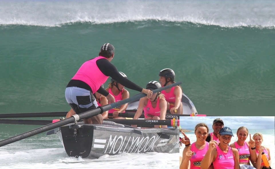 NSW Country Surf Titles,mollymook surf club,mollymook beach,mollymook ocean swimmers