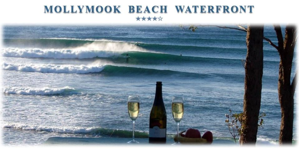 Mollymook Golf,Mollymook Surf Club,Tallwood Eatery,Millhouse art,Mollymook Beach Waterfront