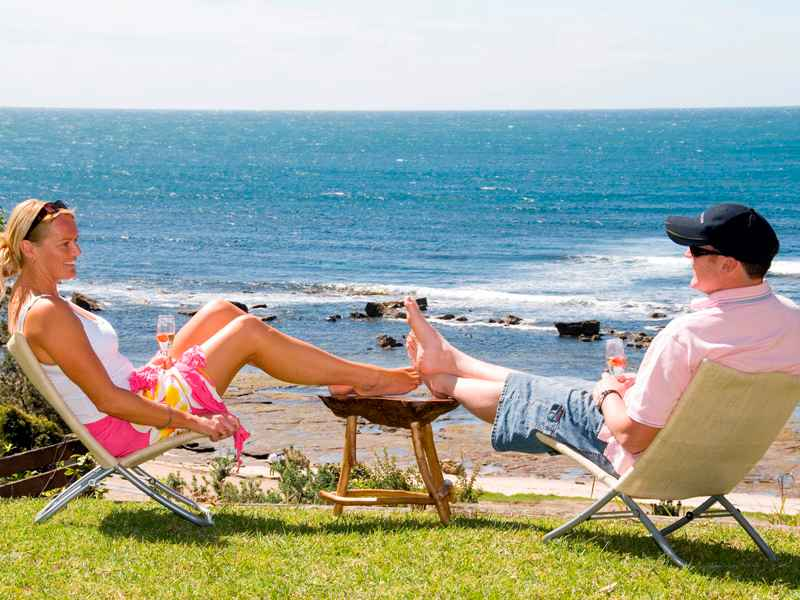 Mollymook beach,NSW South Coast,South Coast beaches,Mollymook Beach Accommodation,Mollymook