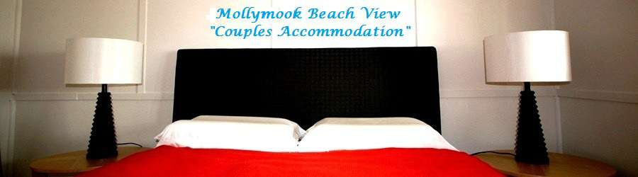 Mollymook,Beach View,accommodation,apartment