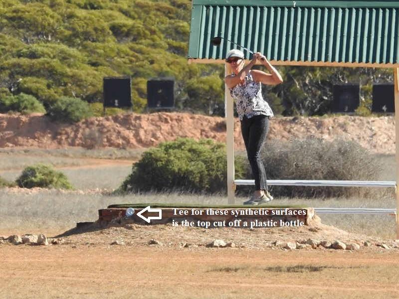 Mollymook ladies golf,member,mollymook,Nullarbor Links