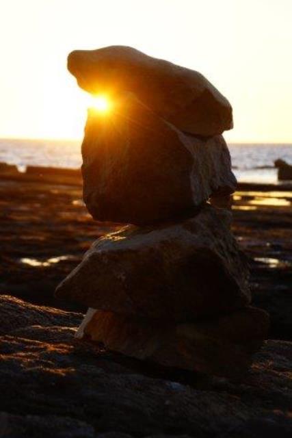 Mollymook beach,mollymook,beach,ocean swimmers,cairns