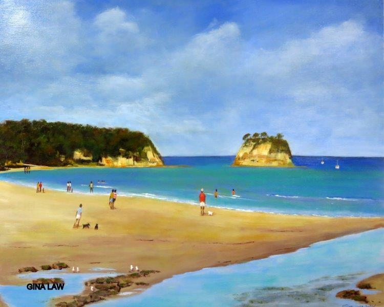Art,Gallery,Millhouse Art Gallery,Milton,NSW,Millhouse Gallery