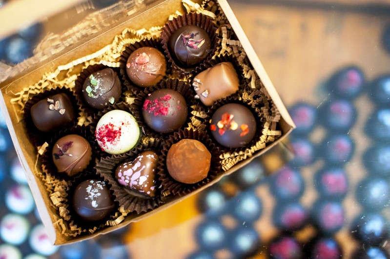 Woodstock chocolates, Woodstock chocolates Milton NSW,chocolates,milton,nsw