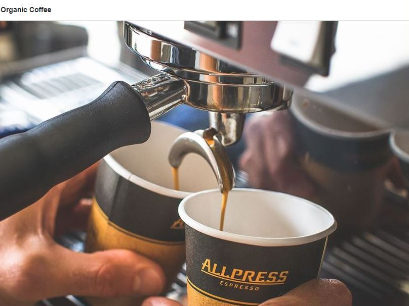 Craft coffee,AllPress Coffee,mollymook news,mollymook beach waterfront,destination mollymook milton ulladulla,Ulladulla