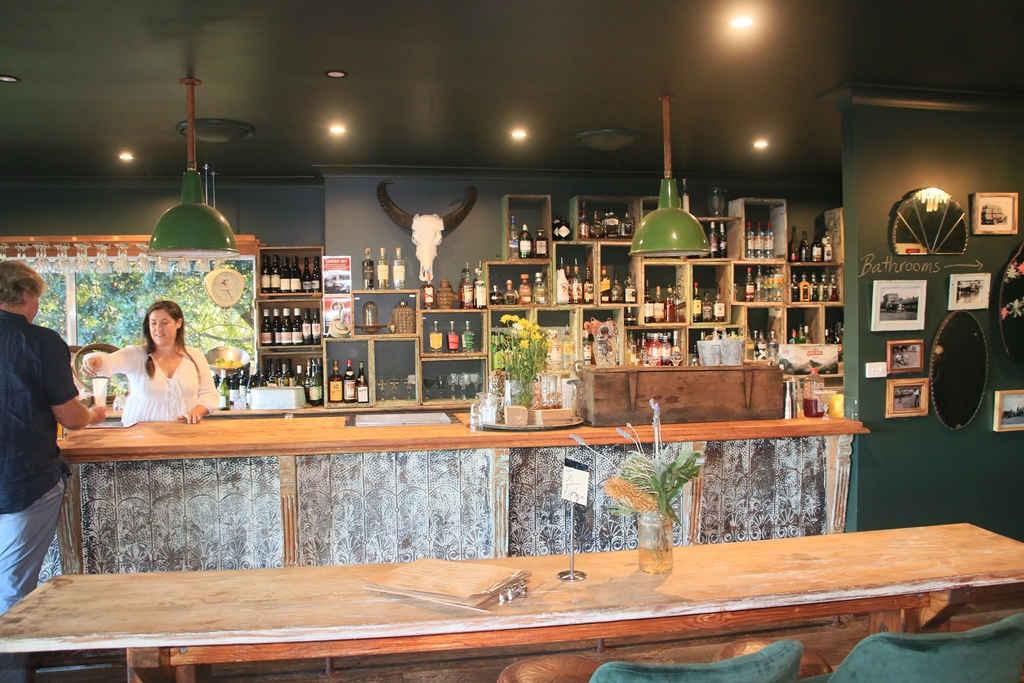 Harvest,Harvest Milton,Bar,Mollymook Beach Waterfront,Milton NSW,milton,nsw