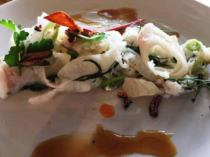 St Isidore Restaurant,St Isidore,Restaurant,Milton,NSW,Gift Voucher