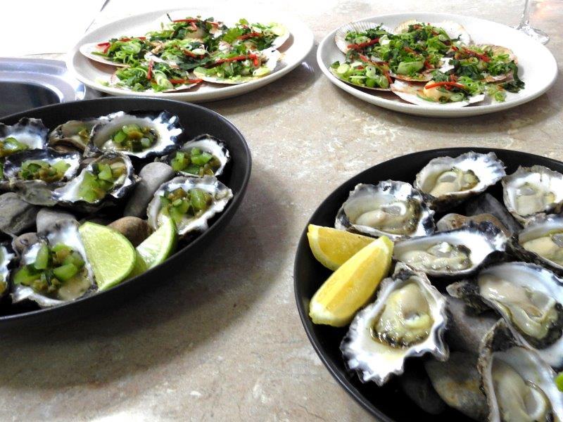 Mollymook Beach Waterfront,Mollymook,Tallwood Restaurant,Tallwood Eatery,Tallwood,catering