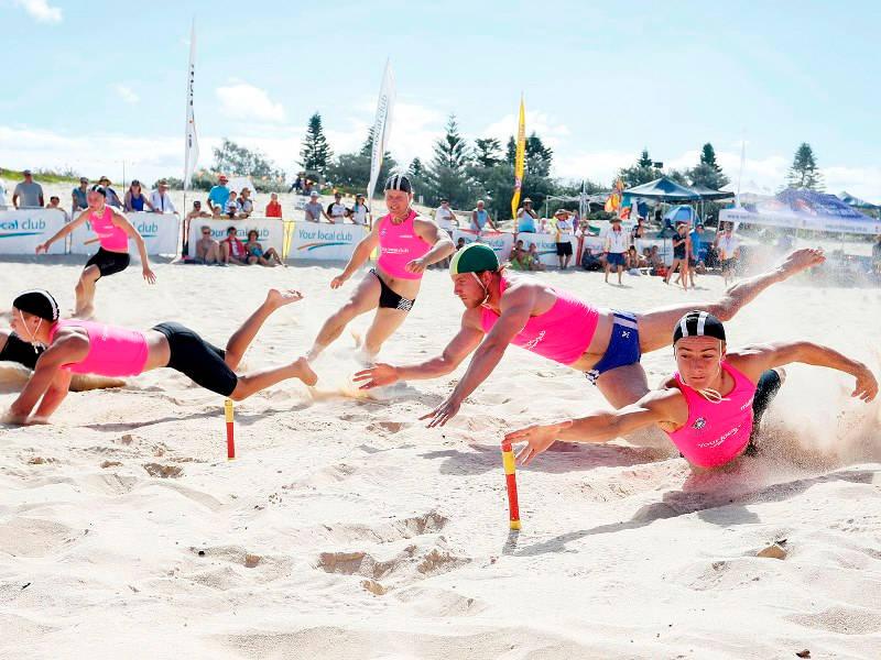 Mollymook Beach Waterfront,Cupitts,Bannisters,Tallwood,Restaurants,Mollymook Ocean swim,Mollymook Surf Club,mollymook