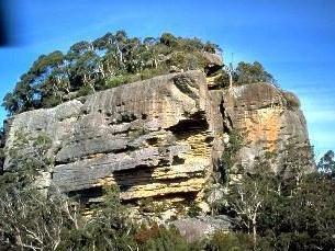 Pigeon House,National Parks,Mollymook,Ulladulla,mountain,bush walks,hiking,things to do